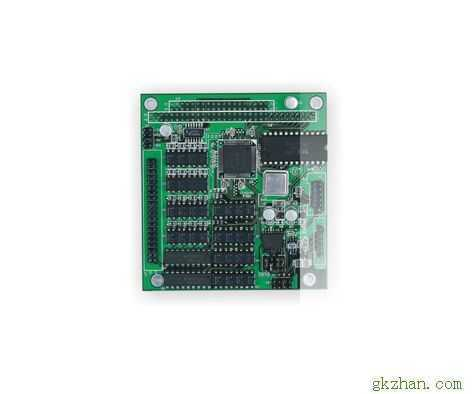 摘要:pi-426   高性能数据采集卡16路隔离di(带中断)/8路继电器输出