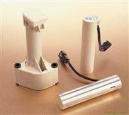 浮筒式液位传感器