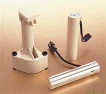 浮筒式液位傳感器