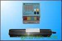 静磁栅位移传感器