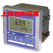 F氟离子检测仪器