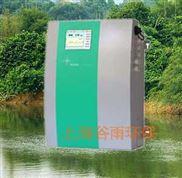 水质COD在线检测仪
