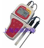 EUTECH 手提式pH/ORP/温度分析仪