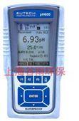 EUTECH 手提式pH/ORP/温度监测仪