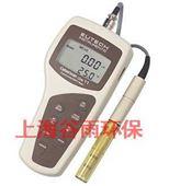 EUTECH 便携电导率/TDS/温度测试仪