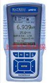 EUTECH 高级便携式电导率\电阻率\TDS\盐度仪
