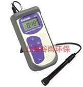 EUTECH 便携式溶氧仪(DO)/温度