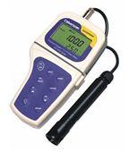 EUTECH 防水便携式溶解氧测定仪(DO)/温度