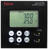 Thermo/热电 在线PH/ORP计