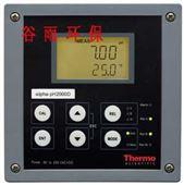Thermo/热电 PH/ORP酸碱度控制器