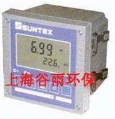 PH/ORP酸碱度检测仪
