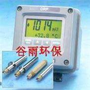 ATI高档PH/ORP酸碱度分析仪