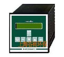 意大利B&CPH/ORP在线监测仪