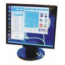 NEC17寸显示器