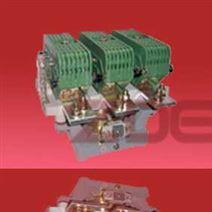 中德)JCZ5-200,400,630高压真空接触器