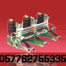 中德)JCZ5-12D,12J高压真空接触器