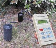 土壤水分記錄儀
