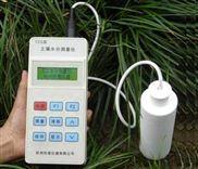 土壤水分测量仪 土壤水分测定仪 快速土壤水分仪