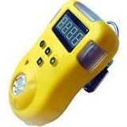工业气体报警器|工业气体报警器