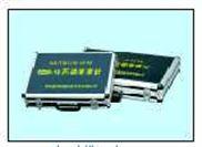 SBM-10石油密度计