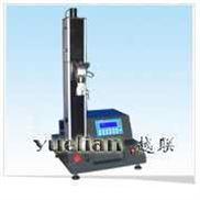 昆山拉力试验机/广东拉力试验机/上海拉力试验机 越联仪器