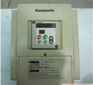 M1X374BSA-松下变频器