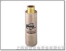 GEMS4500系列-耐高温且稳定性高的压力变送器