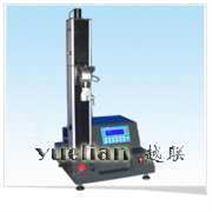 上海拉力试验机/广东仪器/广东试验机 越联仪器