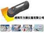 HPG-2132--国产色差仪HPG-2132-深圳市方源仪器有限公司