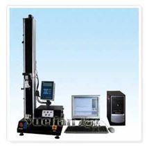 桌上型拉力试验机/广东拉力试验机/拉力机 越联仪器