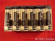 安川驱动器 SGDS-A5A12A