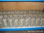 安川驱动器 SGDM-02ADA