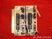 安川驱动器 SGDS-01A71A