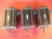 MDM402A1D-松下伺服電機MDM402A1D