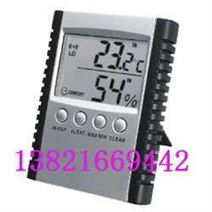 ETH529电子温湿度计