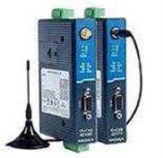 工业级四频段GSM/GPRS Modem