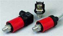 瑞士HB压力变送器CH506--制冷专用压力变送器相对压力可达 60 bar