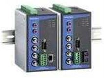 4通道MJPEG/MPEG4 工业级视频编码器