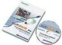 可扩展,易于使用的IP网络视频监控软件