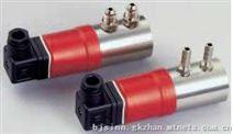 瑞士HB压差变送器CH692--可精确测量、放大压力信号,并将其转换成标准的电流或电压信号
