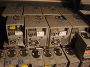 施耐德伺服驱动器 LXM05CD28M2
