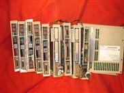 安川运动控制器 JOSP-NS200