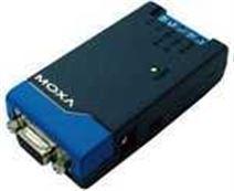 隔离型RS-232到RS-422/485无源转换器