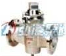 X43W-10P不锈钢旋塞阀