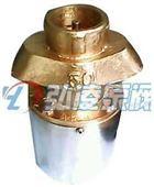 H712X-5T杠杆浮球阀