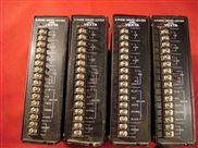 DIMA3-ES-16--东方5相步进驱动器 DIMA3-ES-16
