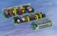 COSEL基板式开关电源-西安浩南电子