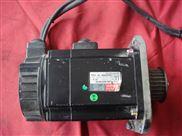 P60B13200HBV0B-三洋伺服电机P60B13200HBV0B
