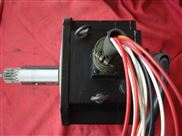 P80B22450RCV20-三洋伺服电机P80B22450RCV20