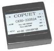 CA50-220S12-AC/DC电源模块